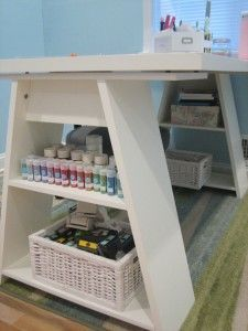 craftroom-desk-storage-web