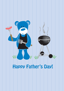 rp_fathers-day-grill-card.png
