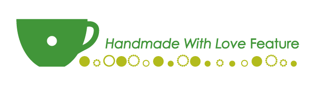 Handmade with Love III – Christmas Creations 2011