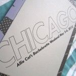 Chicago Travel Guide: A girls' weekend in the Windy City