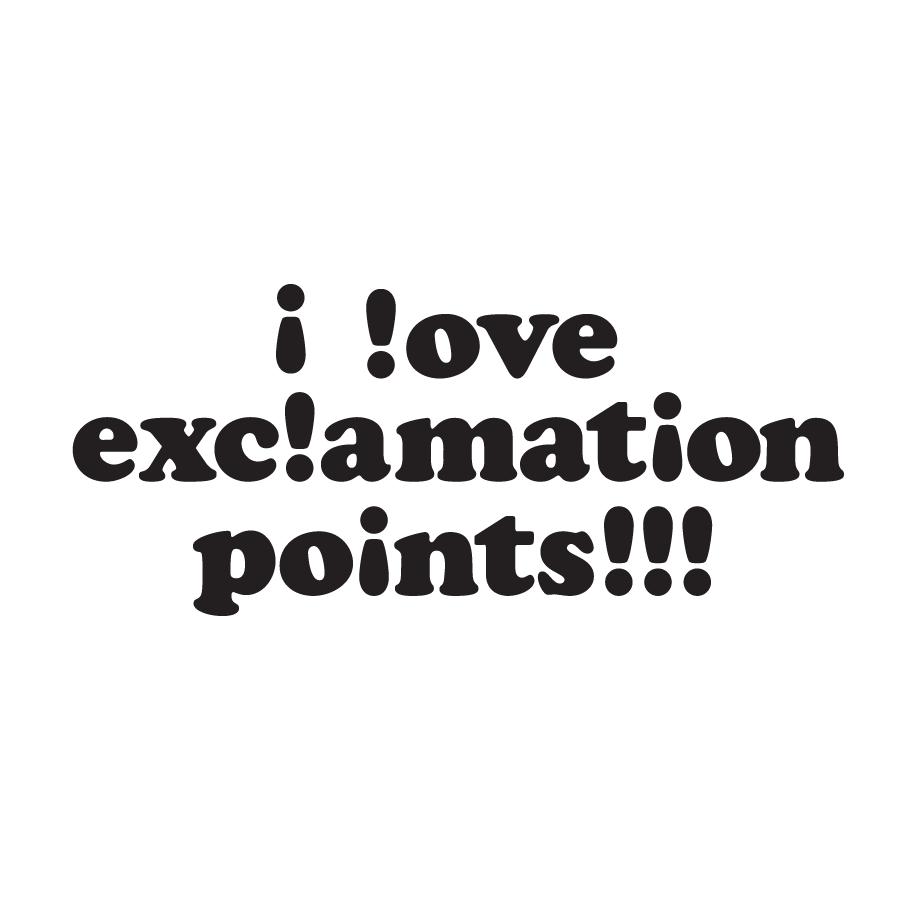 exclamationpointsTHUMB