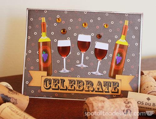 CelebrateCards2