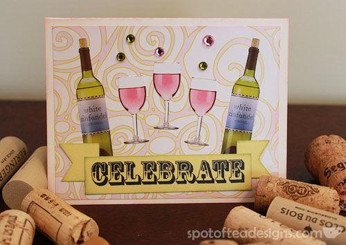 CelebrateCards3