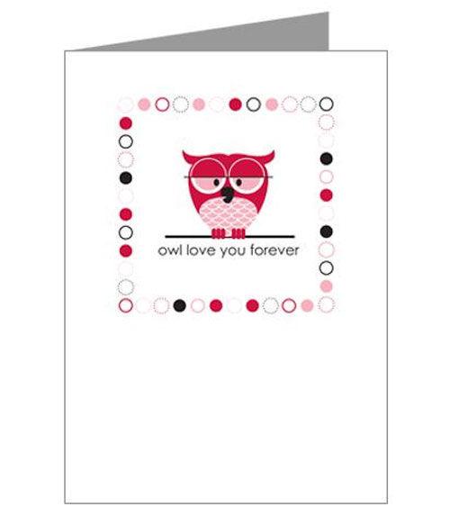 OwlCardweb