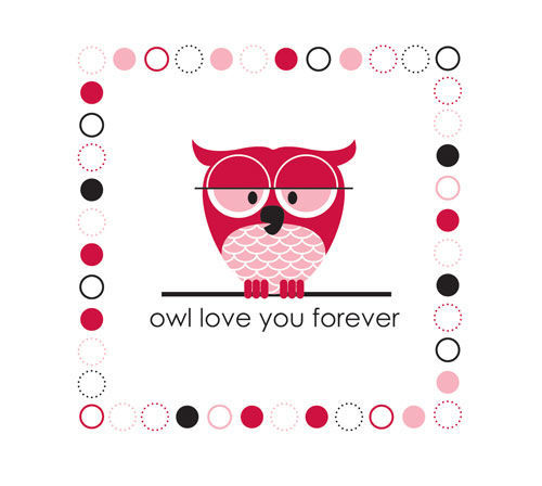 OwlForeverVal