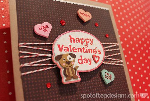 ValentinesCard2