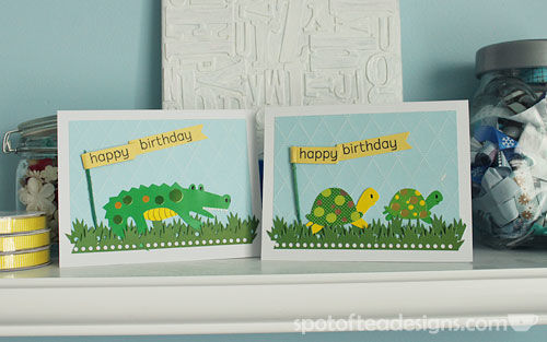 EmeraldBdayCards1