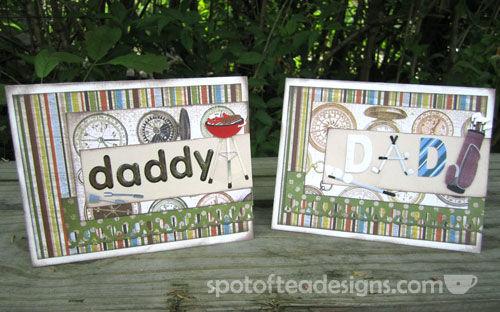 fatherdaycardsweb