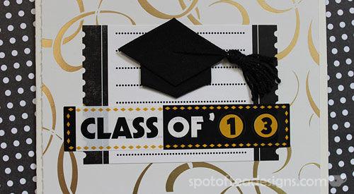 Congrats Grads of 2013!