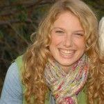 Meet the Artist: Musician Sophie Price