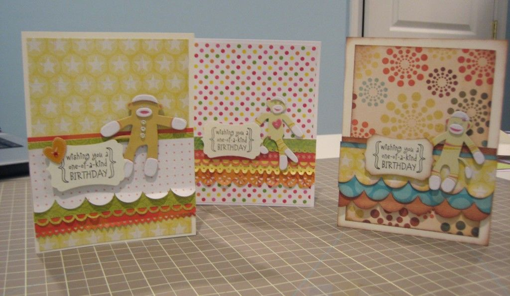 monkey-business-cards-all-web-1024x595   Spot of Tea Designs
