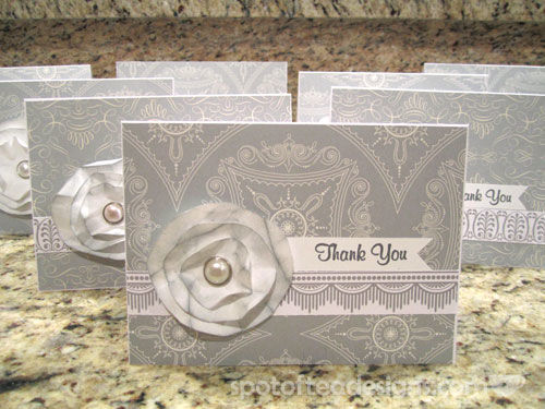 bridal-thank-yous-allweb