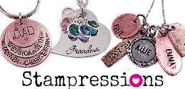 Stampressions