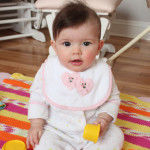 Top 10 Favorite Baby Items II: 5 Months – 1 Year