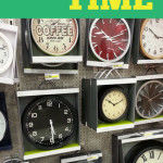 How To Be More Efficient With Your Time