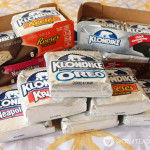Klondike Bars, a Perfect Summer Treat and GIVEAWAY #IC #AD [CLOSED]