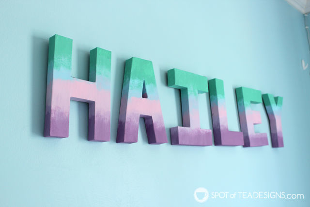 Haileys-Nursery-Letters2