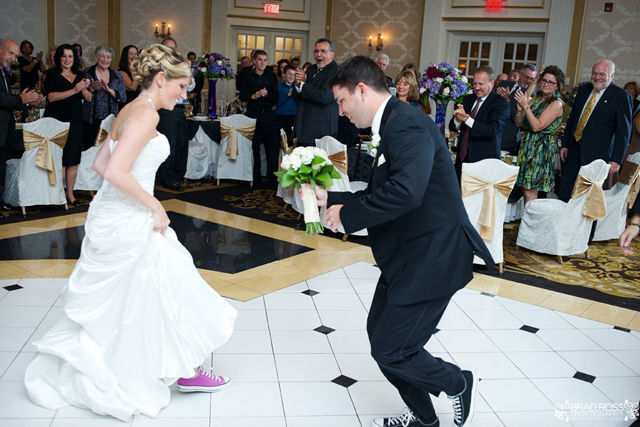 Wedding Photos   Four Year Wedding Anniversary