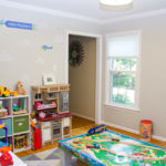 Transportation Themed Playroom Reveal (GUEST POST) + GIVEAWAY