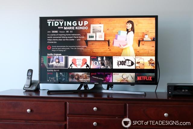 15+ more shows to binge watch on netflix | spotofteadesigns.com